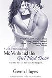 Mr. Virile and the Girl Next Door (Entangled Indulgence)