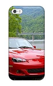 [eHiFTpl9741jQdRS] - New Mazda Miata 39 Protective Iphone 5/5s Classic Hardshell Case