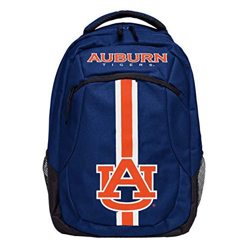 Auburn Action Backpack - Tigers Auburn Backpack