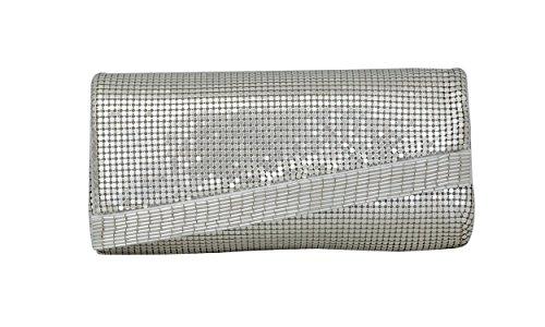 whiting-davis-beaded-edge-1-5847sv-clutchsilverone-size