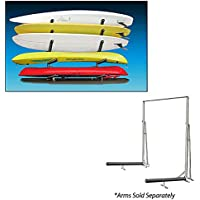 Magma Storage Rack Frame f/Kayak & SUP (Default)