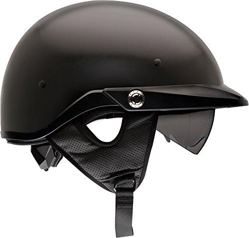 Motorcycle Helmet Superstore - 5