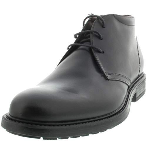 à Salamander Chaussures de pour homme lacets ville rSwrq5xdt
