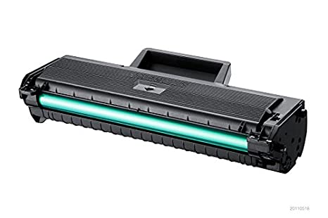 Kataria Computers 1043 Compatible Toner Cartridge For Samsung ML-1600, ML-1660, ML-1665, ML-1666, ML-1670, ML-1675, ML-1676 (Black) (MLT-D1043S) Toner Cartridges at amazon