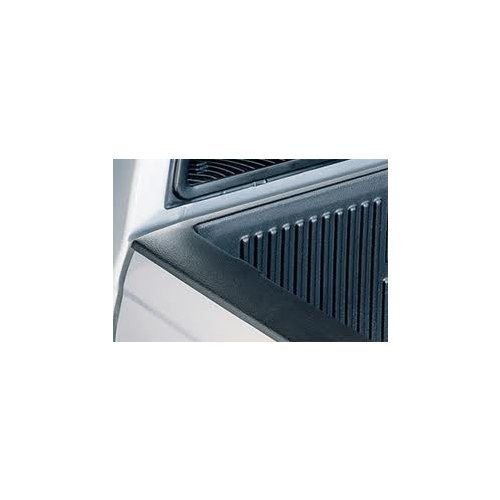 Nissan 999T1-BZ200KC Bed Rail Cap