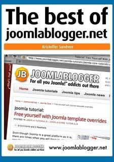 The Best of Joomlablogger.net