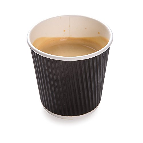 insulated hot beverage cups - 4