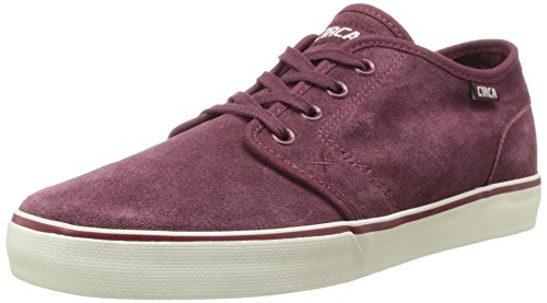 Per Blu top Adulto Unisex acciaio C1rca Trainer Low xfqwIttYv