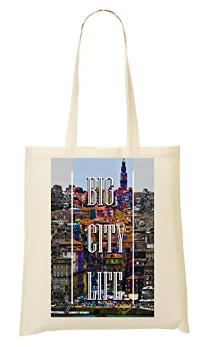 4943a61df0b17 Words Town Swag Super Bolso Yolo To Quotes T Cool Beautiful Compra  Landscape Life Bolsa Series ...