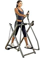 جهاز تمرين جزل من توني ليتليز المتطور لتمرين كامل الجسم