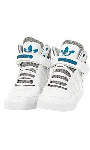 adidas AR 2,0 Sneaker Lifestyle, Fitness e sport scarpa con gradevole aspetto