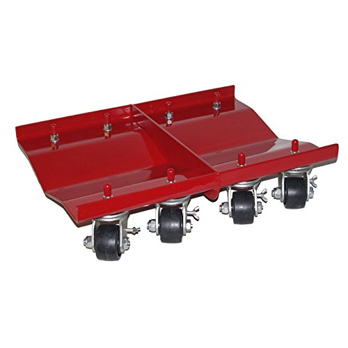 merrick-all-steel-industrial-dolly-5200-lb-capacity-dually-dolly