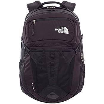 fe8e5d3c4 Amazon.com: The North Face Women Recon Laptop Backpack Book Bag ...