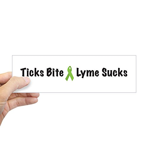 cafepress-ticks-bite-lyme-sucks-bumper-sticker-10x3-rectangle-bumper-sticker-car-decal