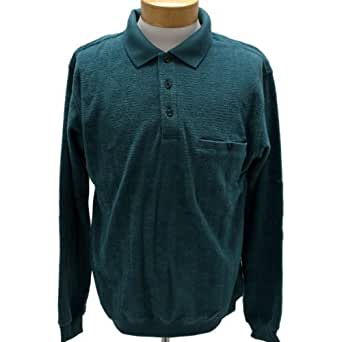 Banded Bottom Shirts For Men
