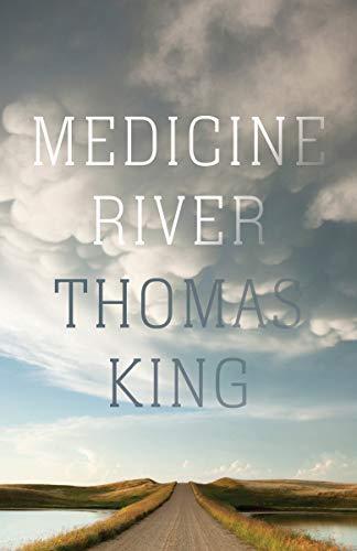 Sports Baseball Medicine (Medicine River)