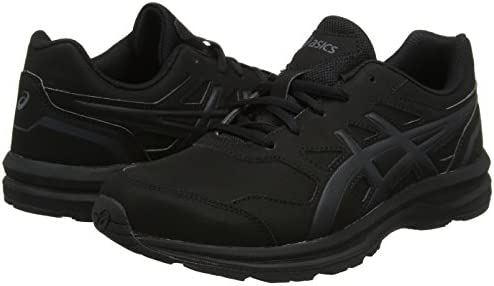 Gel-mission 3 Cross Trainers
