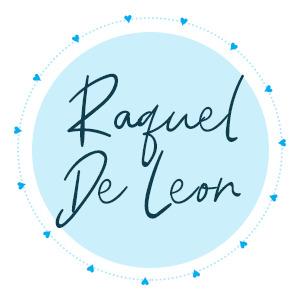Raquel De Leon
