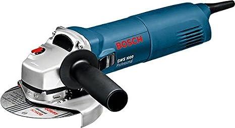 Einhand Winkelschleifer Bosch