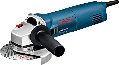 Bosch 0 601 828 800 Value Not Found, 1000 W, 0 V, Navy product image