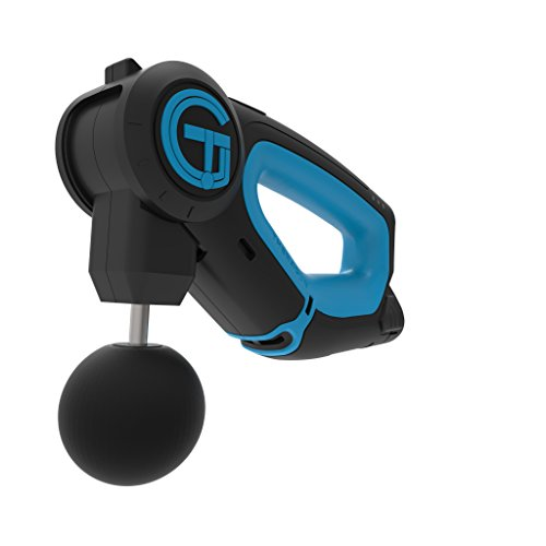 TheraGun G2PRO Professional Massager by TheraGun (Image #2)