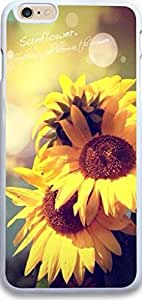 Fashion Anohaha The Flower We Saw That Day Meiko Honma Menma Jinta Yadomi Naruko Anjo Atsumu Matsuyuki Chiriko Tsurumi Tetsudo Hisakawa 1538 Protective Snap-on Hard Back for SamSung Galaxy S4 Mini