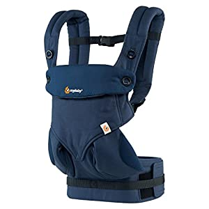 Ergobaby Carrier 360 Original Front Carriers