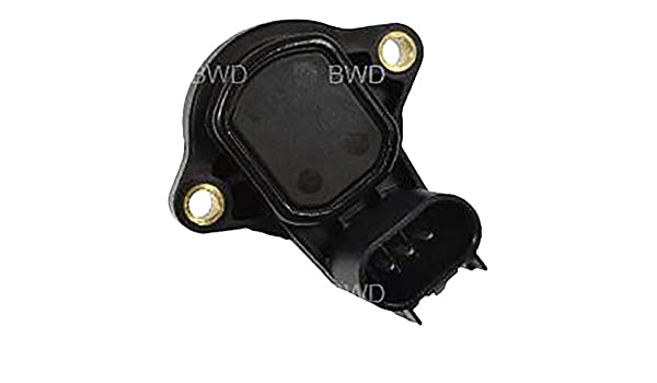 Standard Ignition TCA88 Transfer Case Switch