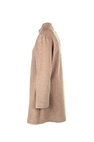 Donna 18 Cappotto Inverno 42 5rue Beige Autunno 2017 25550a17 q6np45UWw