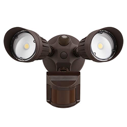 Best Quality Outdoor Lighting