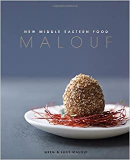 Malouf new middle eastern food greg malouf lucy malouf malouf new middle eastern food greg malouf lucy malouf 9781742701455 amazon books forumfinder Gallery