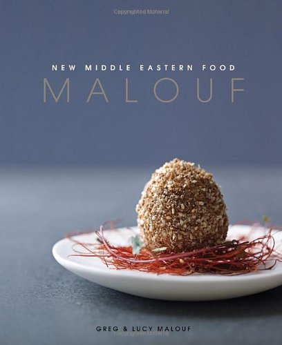 Malouf new middle eastern food greg malouf lucy malouf malouf new middle eastern food greg malouf lucy malouf 9781742701455 amazon books forumfinder Images