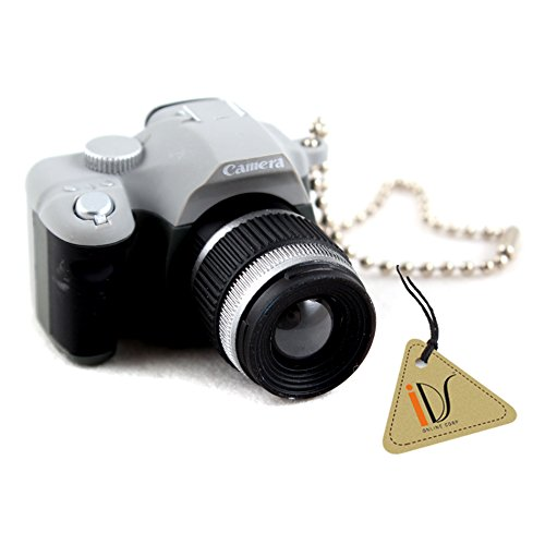 #1 Best Product at Best Ids Cameras