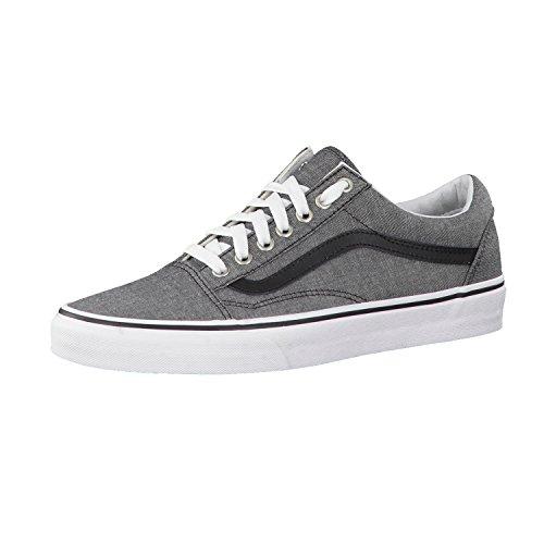 c7670fb2c38a85 Galleon - Vans VA38G1MML Unisex Old Skool (C L) Skate Shoes ...