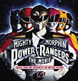 Mighty Morphin Power Rangers by Various (1995-06-06)