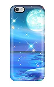 Fashion Design Hard Case Cover/ PaXdMTt16116CZfUK Protector For Iphone 6 Plus