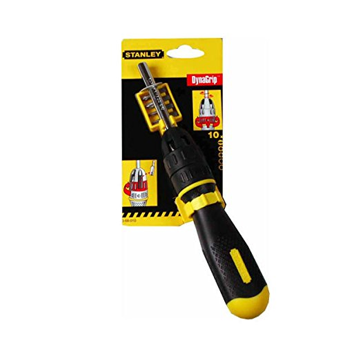 bos68010-stanley-black-decker-inc-3-inch-multi-bit-ratcheting-screwdriver