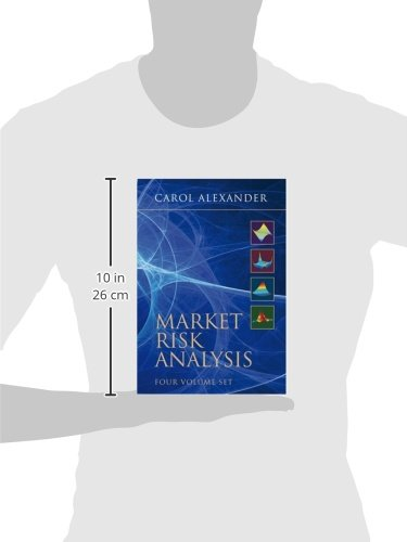Market Risk Analysis by Wiley