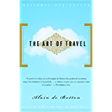 The Art of Travel (Vintage International)