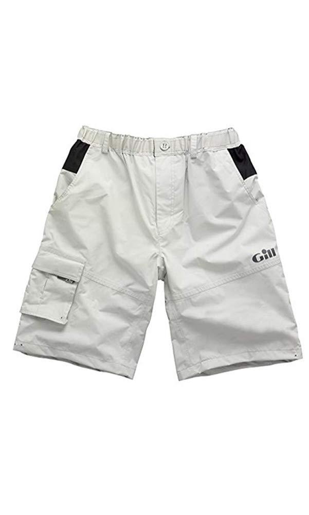 Gill 2013 4361 - Pantalón corto impermeable para vela