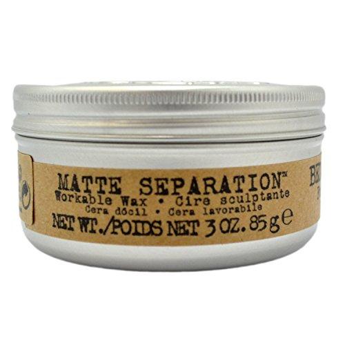 TIGI Matte Separation Workable 3 0oz product image
