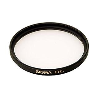 Sigma EX DG 67mm Multi-Coated UV Filter (B00009R6KN)   Amazon price tracker / tracking, Amazon price history charts, Amazon price watches, Amazon price drop alerts