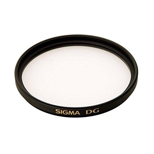 sigma 67mm uv filter - 2