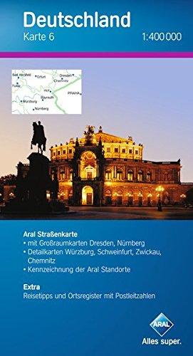 aral-strassenkarte-deutschland-06-1-400-000