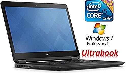 laptop deals windows 7 - 8