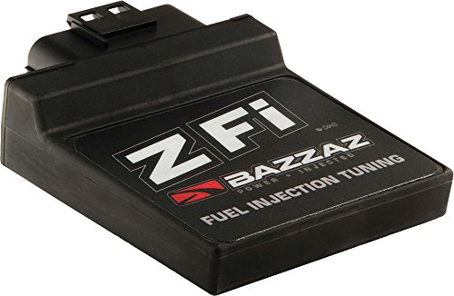 Bazzaz Performance Z-FI Engine Management Fuel Control systems
