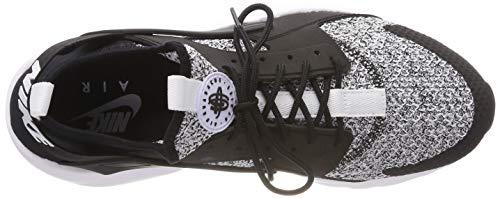 Ultra black Uomo Nero white Run 010 Se Air Nike white Huarache Scarpe Running q08tnz