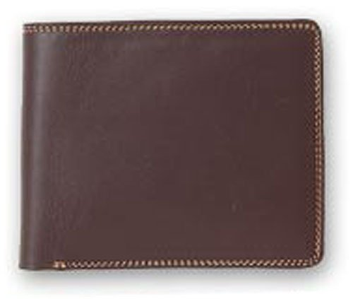 mywalit-standard-mens-wallet-leather-138-72-safari-multi
