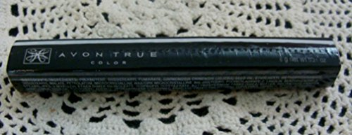 Avon True Color Glazewear Lip Gloss Mocha Latte