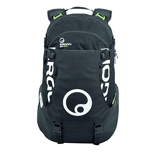 ergon-ba3-evo-black-size-large-ab-175-cm-rucksack